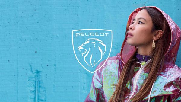 Peugeot Introduces New Logo: प्यूजो ने पेश किया अपने इतिहास से प्रेरित नया लोगो, जानें
