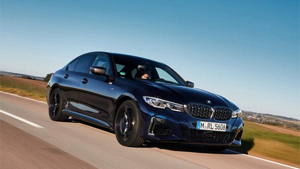 BMW M340i xDrive Bookings: बीएमडब्ल्यू एम340आई एक्सड्राइव की बुकिंग आज से होगी शुरू, इतने में कर सकते हैं बुक