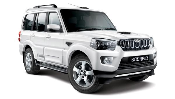 Mahindra Car Sales February 2021: महिंद्रा ने फरवरी में बेंची 15,391 कारें, कमर्शियल वाहन बिक्री में आई गिरावट