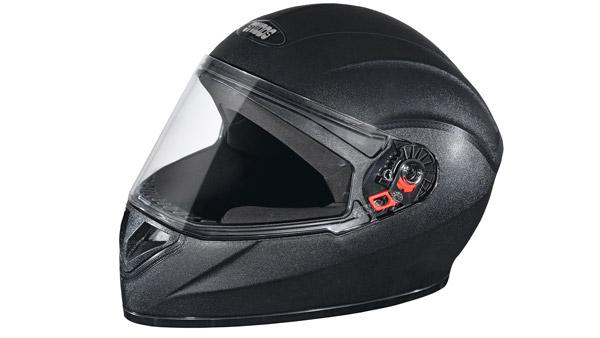 Studds Launches New Crest Helmet: स्टड्स की क्रेस्ट हेलमेट रेंज हुई लाॅन्च, सिर्फ 995 रुपये है कीमत