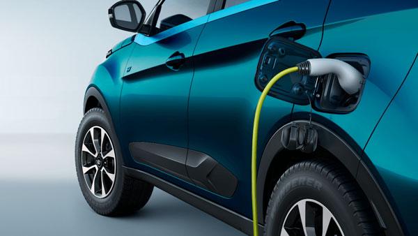EV Charging Stations In South Delhi: दक्षिणी दिल्ली में किया जाएगा ईवी चार्जिंग स्टेशन का निर्माण