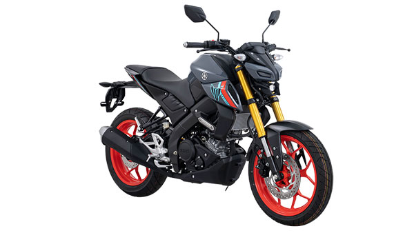 2021 Yamaha MT-15 To Get Dual ABS: नई यामाहा एमटी-15 को मिलेगा डुअल-चैनल एबीएस, जल्द लॉन्च