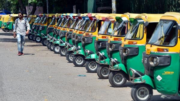 Maharashtra Auto Owners Help: महाराष्ट्र में ऑटो चालकों, फेरी वालों को मिलेगा 1500 रुपये