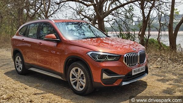 BMW X1 S-Drive 20d Review In Hindi: बीएमडब्ल्यू एक्स1 एस-ड्राइव 20डी: जानें चलाने में है कैसी