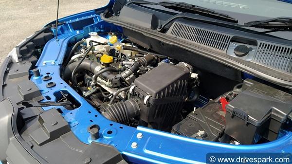 5 Warning Signs Of Engine Failure: इंजन के इन 5 संकेतों को न करें नजरअंदाज, पड़ सकता है भारी