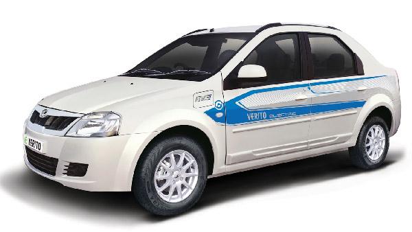 Mahindra Sedan Plans: महिंद्रा अब नहीं लाएगी सेडान, सिर्फ एसयूवी वाहनों पर करेगी फोकस