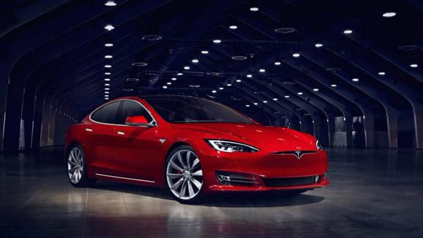EV Sales In China: चीन में इलेक्ट्रिक कारों की हो रही बंपर बिक्री, मार्च में बिके 2 लाख से ज्यादा कार