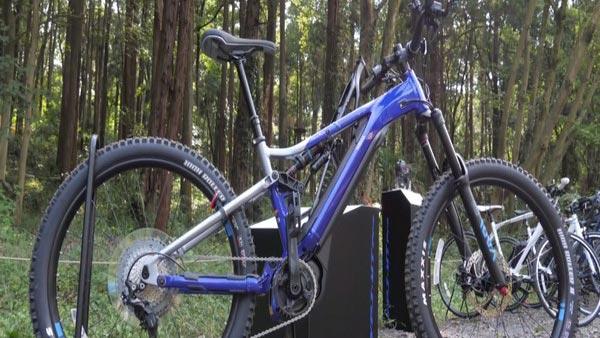 Yamaha Introduced E-Cycle: यामाहा ने माउंटेन राइडिंग के लिए पेश की इलेक्ट्रिक साइकिल, जानें