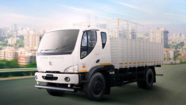 Ashok Leyland Halts Production: अशोक लेलैंड ने बंद किया उत्पादन, कोरोना के चलते मांग घटी