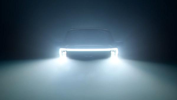 Ford F-150: फोर्ड ला रही है इलेक्ट्रिक ट्रक, Tesla Cybertruck और GMC Hummer Electric को देगी टक्कर