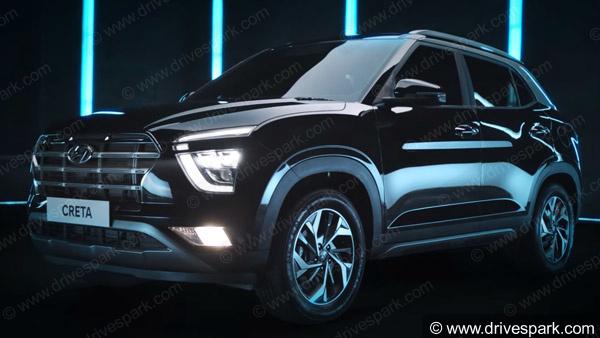 Hyundai Creta SUV में मिलेंगे नए अपडेट, बेस वैरिएंट से हटाए जाएंगे कुछ फीचर्स