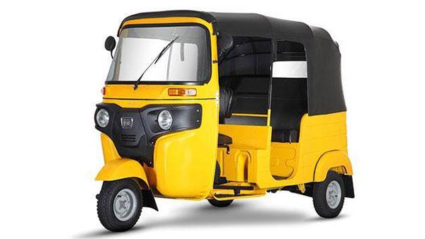 महाराष्ट्र सरकार Auto Rickshaw चालकों की करेगी मदद, आवंटित करेगी 108 करोड़ रुपये की सहायता राशि