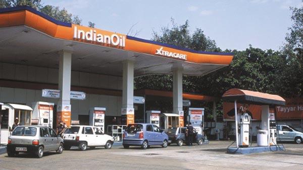 Petrol-Diesel Rate: सोमवार को फिर बढ़े पेट्रोल-डीजल के दाम, महाराष्ट्र में पेट्रोल 100 के पार, जानें ताजा रेट