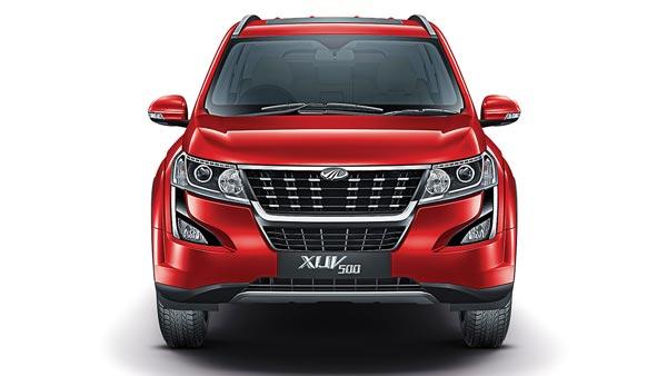 साल 2024 में Mahindra XUV500 मिड-साइज SUV सेगमेंट में हो सकती है लॉन्च, Creta को देगी टक्कर