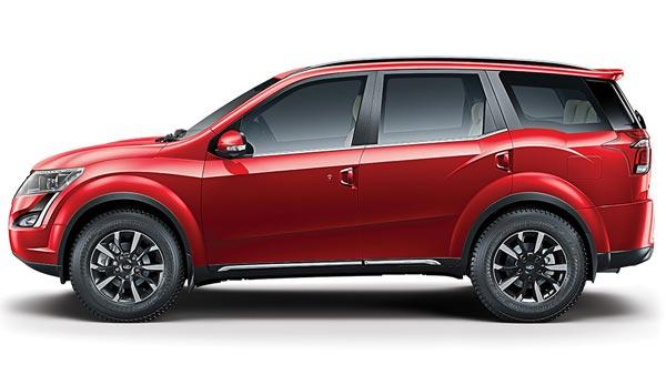 Mahindra XUV900 SUV Coupe पर कर रही काम, कंपनी पहली बार इस सेगमेंट में करेगी प्रवेश