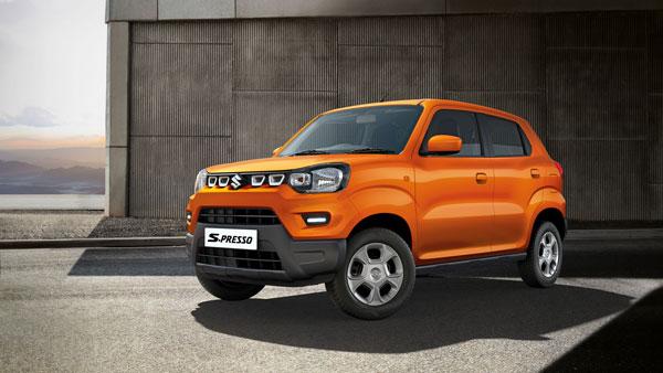 Top 8 CNG Cars in India: ये हैं भारत में मिलने वाली टॉप 8 सीएनजी कारें, जानें कितना देती हैं माइलेज