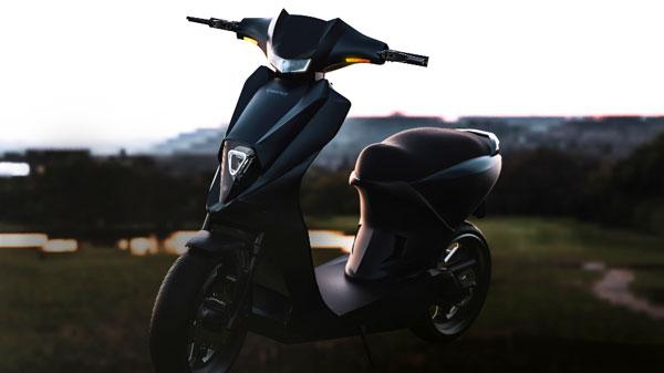Simple की पहली Electric Scooter मार्क-2 भारत में 15 अगस्त को होगी लॉन्च, जानें कीमत, फीचर्स