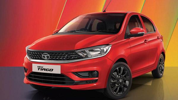 Tata Motors Price Hike: टाटा मोटर्स ने ग्राहकों को दिया झटका, 8 मई से बाढ़ाएगी सभी कारों की कीमत