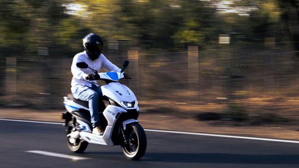 White Carbon ने लॉन्च की अपनी दो Electric Scooters GT5 व O3, जानें कीमत और फीचर्स