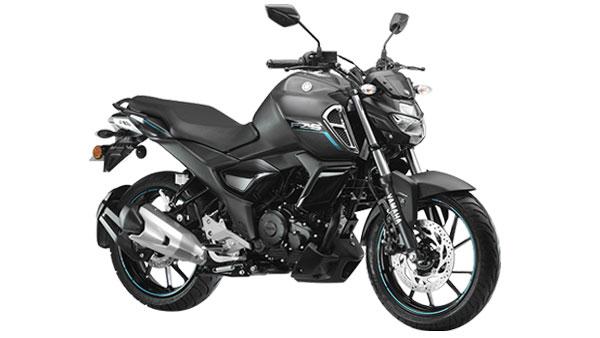 Yamaha अपने दोनों Plants को 15 से 31 मई 2021 तक रखेगी बंद