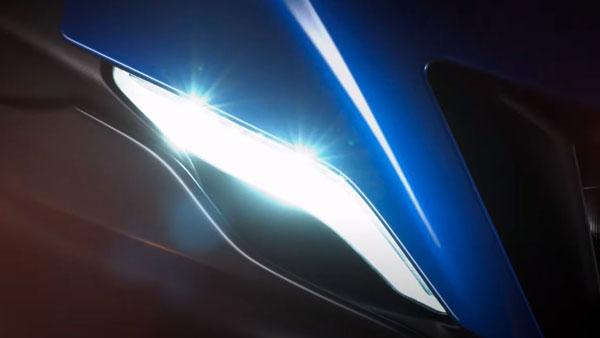 Yamaha 18 मई को पेश करेगी अपनी नई SuperSport Bike YZF-R7, जानें क्या है खास
