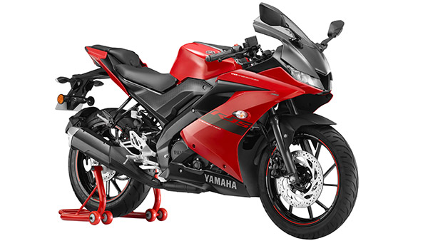 Yamaha ने लॉकडाउन में ग्राहकों को दी राहत, सर्विस और वारंटी को 30 जून तक बढ़ाया