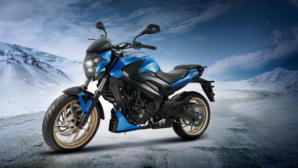 Bajaj Auto ने नए 'Freerider' नाम को कराया ट्रेडमार्क, हो सकती है नई Electric Motorcycle