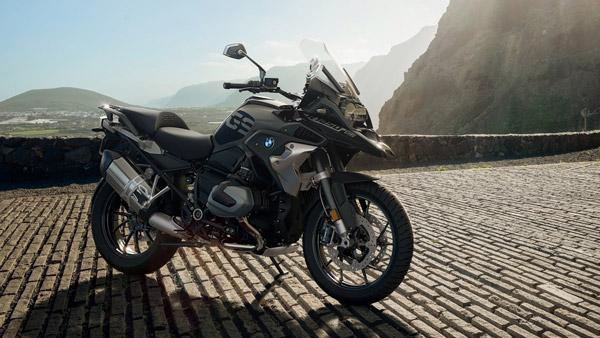 बीएमडब्ल्यू की ये नई एडवेंचर बाइक भारत में जल्द होगी लाॅन्च, जानें क्या हैं फीचर्स