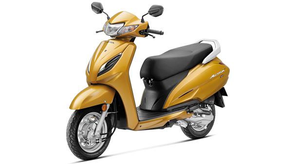 Honda Motorcycle ने Activa, X-Blade, Hornet, CB Shine को बुलाया वापस, जानें क्या है वजह