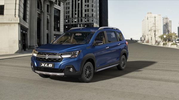 Maruti Suzuki XL6 में सबसे पहले इस्तेमाल हो सकता है नया BS6 डीजल इंजन, जानें कब होगी लॉन्च