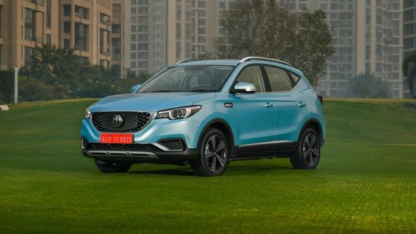 2021 MG ZS EV Which Variant Is Best: जानें फीचर्स, कीमत, रेंज, रंग जानकारी