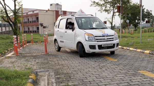 सरकार ने मान्यता प्राप्त ड्राइविंग प्रशिक्षण केंद्रों के लिए जारी किए नए नियम, जुलाई से होंगे लागू