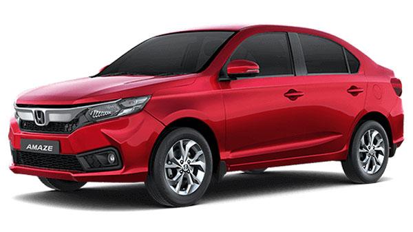टाटा टियागो एनआरजी से लेकर नई जगुआर एफ-पेस तक, अगस्त में लाॅन्च होंगी ये 5 कारें