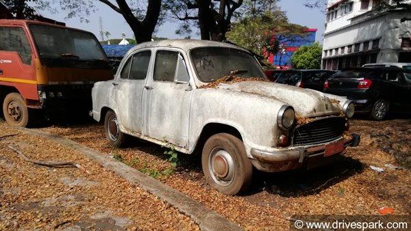 पुराने वाहन को स्क्रैप कराएं और नए वाहन के रोड टैक्स पर पाएं 25 प्रतिशत की छूट, जानें नया नियम