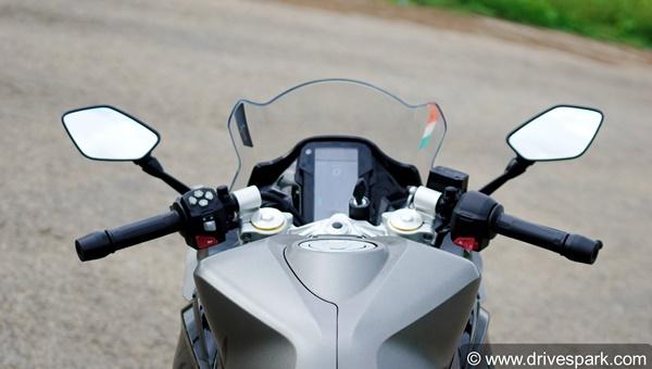 बाइक से रियर व्यू मिरर हटाया तो खत्म हो जाएगी वारंटी, जान लें ये नया नियम