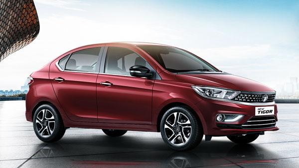 टाटा मोटर्स की कारें हुईं महंगी, 3 अगस्त से बढ़े दाम