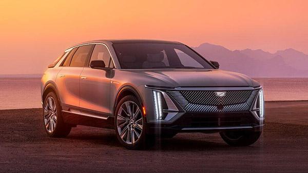 सिर्फ 19 मिनट में ही पूरी तरह बिक गई यह इलेक्ट्रिक SUV, अगले साल बाजार में होने वाली लॉन्च