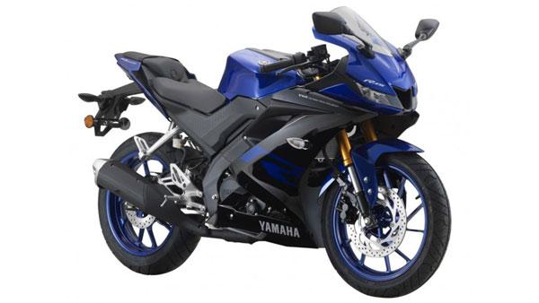 कल भारतीय बाजार में आ रही है नई Yamaha R15M, मौजूदा Yamaha R15 को करेगी रिप्लेस
