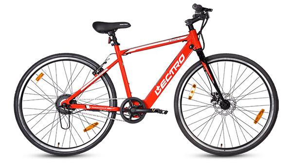 ये हैं भारतीय बाजार में मिलने वाली 5 सबसे बेहतर Electric Bicycle, कीमत 21,000 से 1.30 लाख रुपये तक