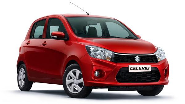Maruti Celerio LXi बेस मॉडल खरीदने की सोच रहे है तो जानें कीमत, फीचर्स, इंटीरियर, इंजन