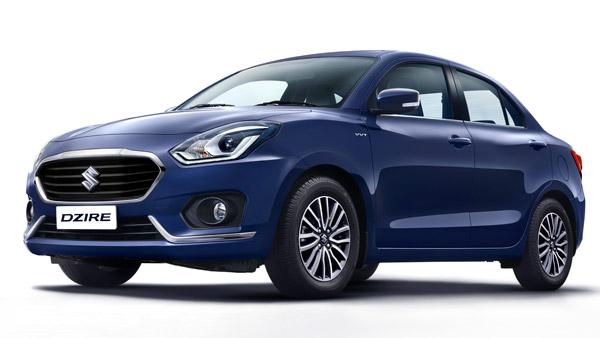 लेना चाहते हैं सेडान कार लेकिन बजट है कम? ये हैं 10 लाख रुपये से कम कीमत वाली 5 सेडान कारें