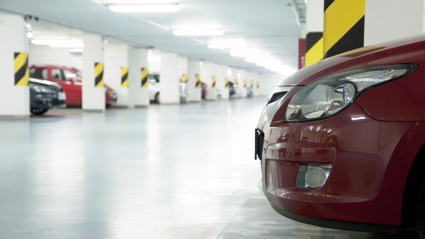 देश में फास्टैग आधारित कैशलेस पार्किंग सेवा शुरू करेगा पेटीएम, पहली सेवा यहां हुई शुरू