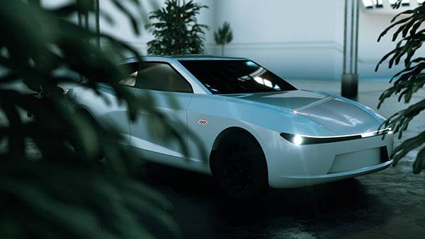 Pravaig की पहली इलेक्ट्रिक लग्जरी कार 2022 में देगी दस्तक, आधुनिक तकनीक से होगी लैस