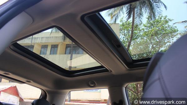 Maruti Suzuki अपनी कारों में क्यों नहीं देती है सनरूफ? जानिए इसके पीछे की 3 बड़ी वजह