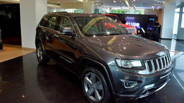 लोन पर खरीदी है गाड़ी तो अब नहीं लगाना होगा बैंक का चक्कर, वाहनों का हाइपोथिकेशन हुआ ऑनलाइन
