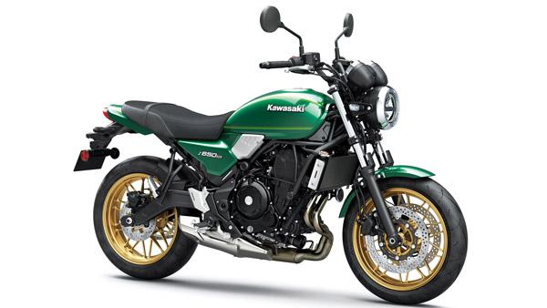 Royal Enfield Interceptor को टक्कर देने के लिए Kawasaki ला रही है 650cc बाइक, जानें क्या हैं फीचर्स