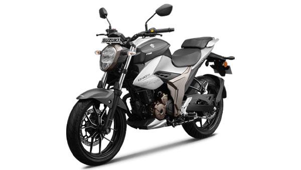 दिवाली पर करें Suzuki के बाइक और स्कूटर्स पर भारी बचत, पाएं सोने और चांदी के सिक्के जितने का मौका