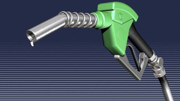 आज फिर बढ़े पेट्रोल-डीजल के दाम, मुंबई में पेट्रोल 112.78 रुपये प्रति लीटर, जानें क्या है ताजा रेट