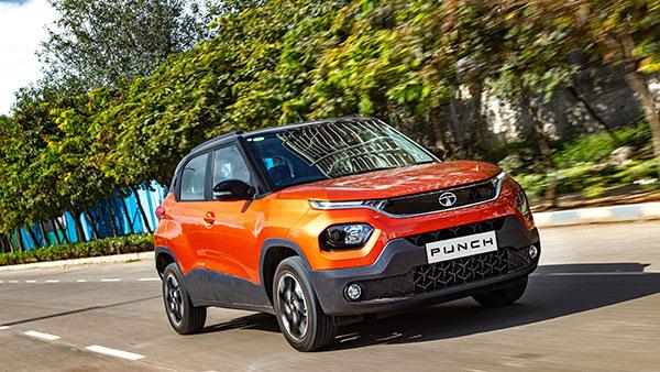 Tata Punch 18 अक्टूबर को होगी लॉन्च, होगा कीमत का खुलासा, जानें क्या हैं फीचर्स इस छोटी SUV में