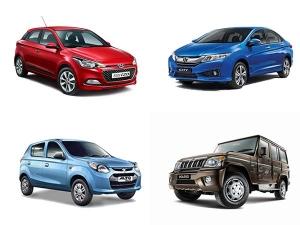 भारत में बिकने वाली सर्वश्रेष्ठ कारों के गुण व दोष